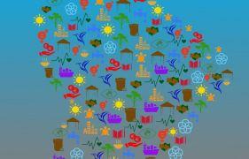 PROGRAMME Semaine Européenne du Développement Durable