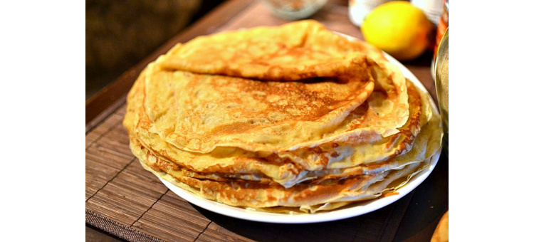 Crepes Faciles Annuaire Restos Guyane