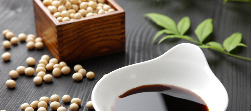 Divers annuaire restos guyane - Comment cuisiner les germes de soja frais ...