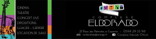 Publicité : PROMO ELDO